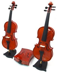 Sounger Vin 1/8 Violin Speaker System