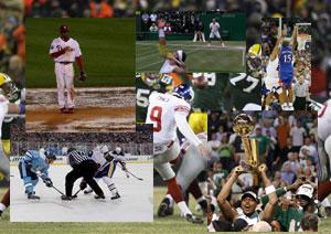 sports 2008