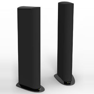 GoldenEar Triton Two Tower Loudspeakers