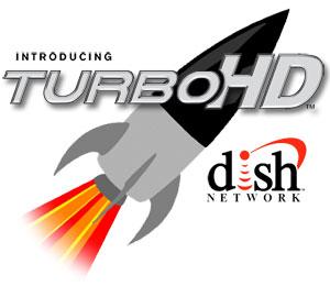 Dish TurboHD
