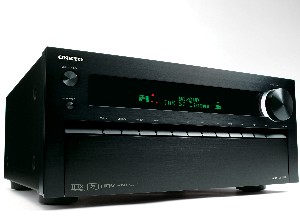 Onkyo offers new and improved audio system