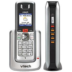 iVTech DECT ip8300