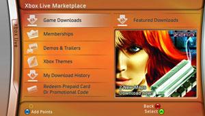 xbox-live-marketplace