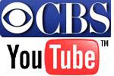 youtube cbs