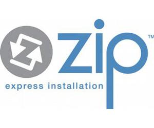 Zip Express Installation
